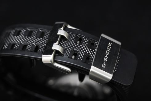 CASIO カシオ GW-A1100-1AJF G-SHOCK ジーショック メンズ