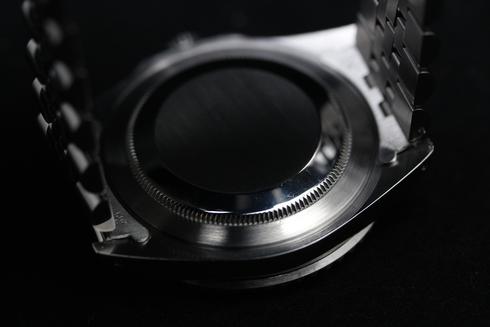 滋賀県の質屋 ROLEX GMT-Master Ref.16700 [USED]