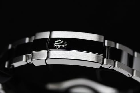 Rolex Datejust 178344 NR 買取り 販売 質屋 特価