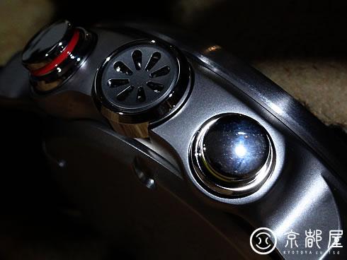 Promaster-Land Modell BN4021-02E