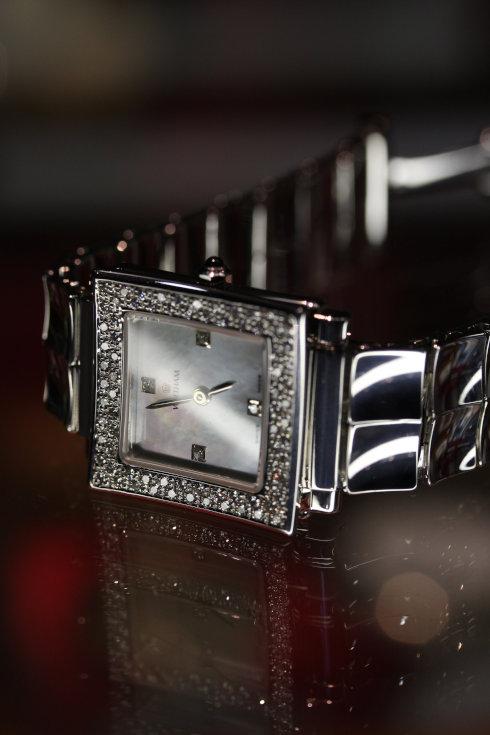 腕時計 ウォルサム WALTHAM - 滋賀県の老舗質屋