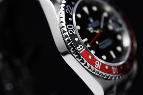 ROLEX GMT2 16710 cal.3185 (4).jpg