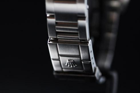 ROLEX GMT2 16710 cal.3185.jpg