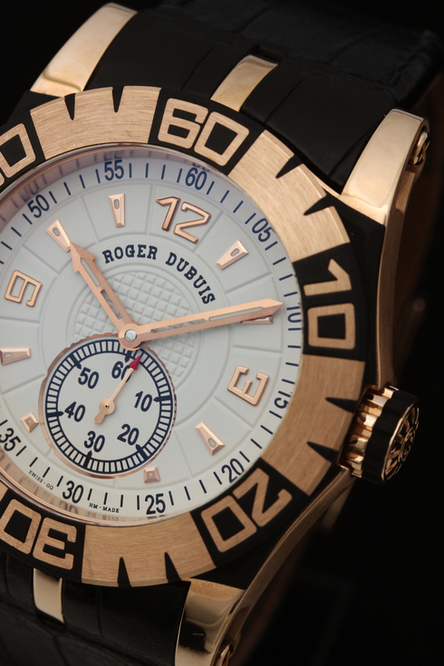 ROGER DUBUIS Easy Diver SED46-14-51-00 05A10A (4).jpg