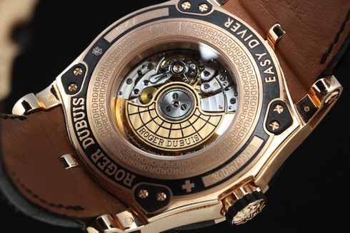ROGER DUBUIS Easy Diver SED46-14-51-00 05A10A (7).jpg