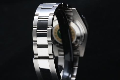 ROLEX GMT-MASTER II Ref.116759SARU (5).jpg