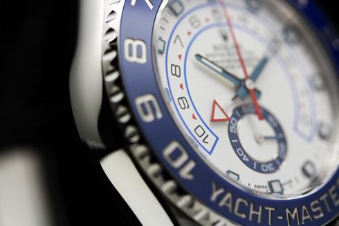 ロレックスの時計   ヨットマスター2  116680 (3).jpg