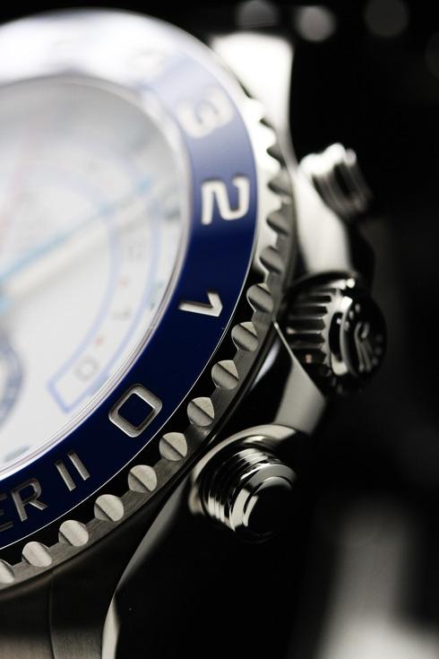 ロレックスの時計   ヨットマスター2  116680 (2).jpg