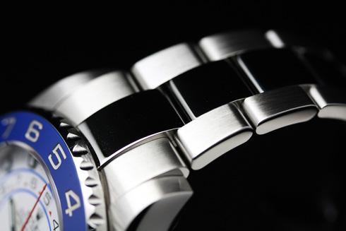 ロレックスの時計   ヨットマスター2  116680 (4).jpg