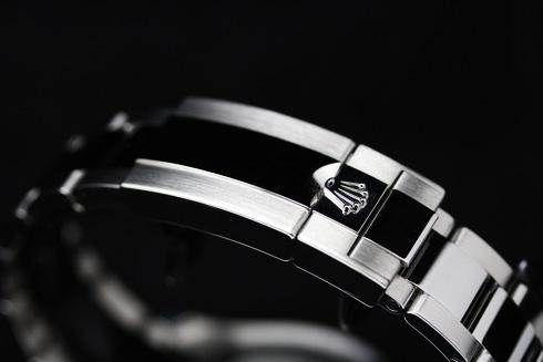 ロレックスの時計   ヨットマスター2  116680 (5).jpg