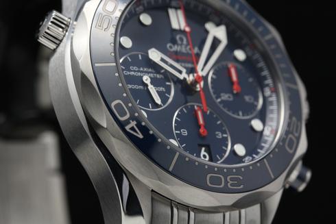 [OMEGA]Seamaster Diver 300 Co-Axial Chronograph Ref.212.30.44.50.03.001 (4).jpg