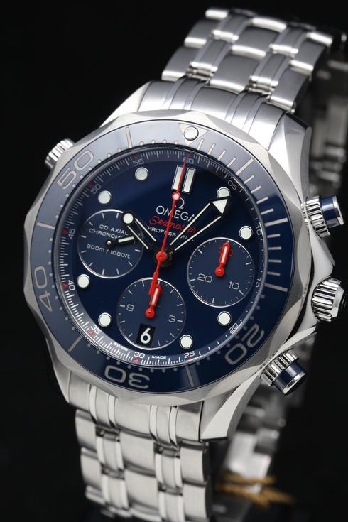 [OMEGA]Seamaster Diver 300 Co-Axial Chronograph Ref.212.30.44.50.03.001 (3).jpg
