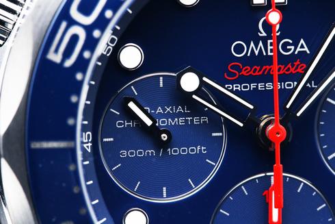 [OMEGA]Seamaster Diver 300 Co-Axial Chronograph Ref.212.30.44.50.03.001 (5).jpg