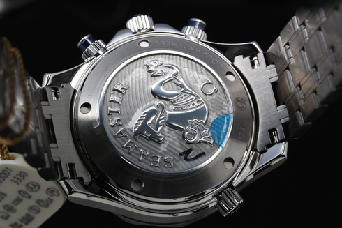 [OMEGA]Seamaster Diver 300 Co-Axial Chronograph Ref.212.30.44.50.03.001 (1).jpg