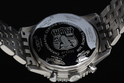 BREITLING Navitimer Fighter Automatic Chronograph A13330 (7).jpg
