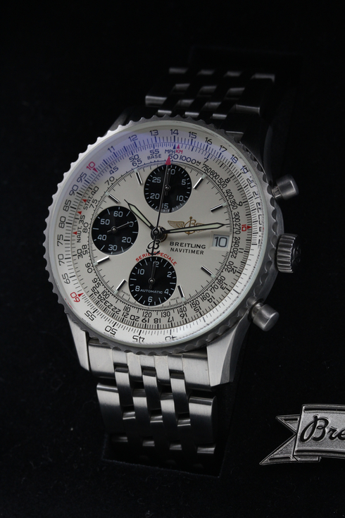 BREITLING Navitimer Fighter Automatic Chronograph A13330 (1).jpg
