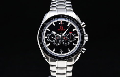 OMEGA Speedmaster Olympic Collection Mens Watch 321.30.44.52.01.001 (8)[1].jpg