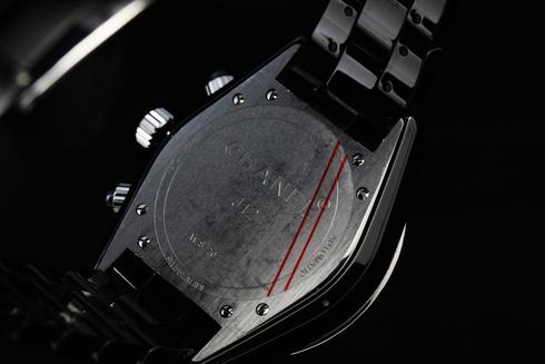 J12 Automatic Chronograph 41mm (1).jpg