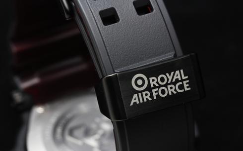 G-SHOCK SKY COCKPIT ROYAL AIR FORCE GPW-1000RAF-1AJR (7)[1].jpg