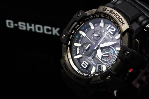G-SHOCK SKY COCKPIT ROYAL AIR FORCE GPW-1000RAF-1AJR (3)[1].jpg