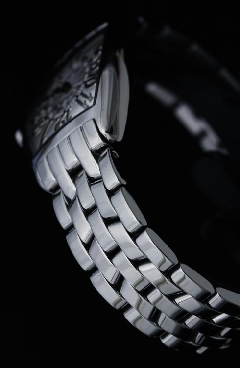 フランク・ミュラー トノー カーベックス アンサンブル レリーフ レディース 腕時計 (4).jpg