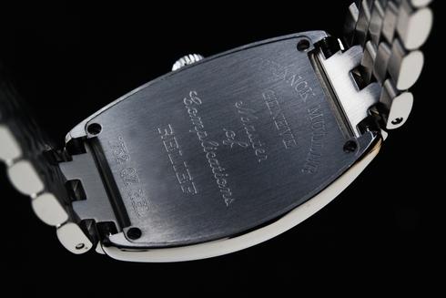フランク・ミュラー トノー カーベックス アンサンブル レリーフ レディース 腕時計 (3).jpg