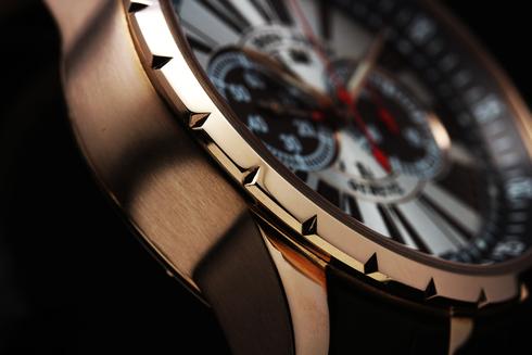 Roger Dubuis EX45-78-50-0003R01B3 (3).jpg