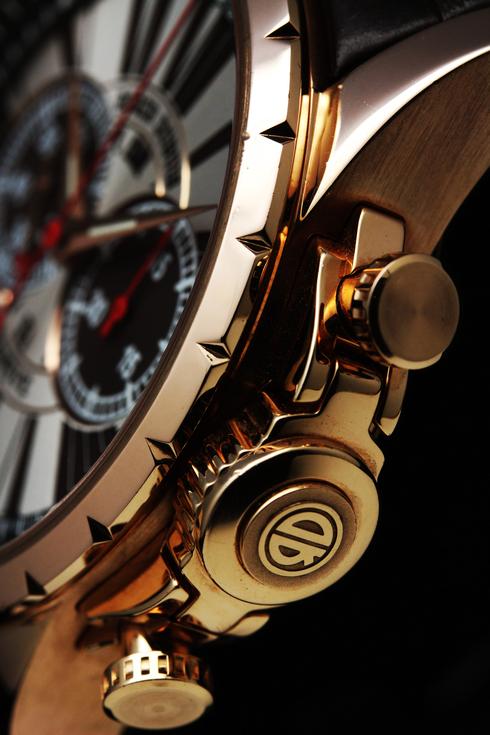 Roger Dubuis EX45-78-50-0003R01B3 (4).jpg
