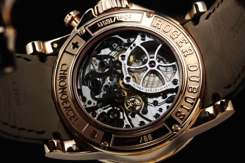 Roger Dubuis EX45-78-50-0003R01B3 (9).jpg