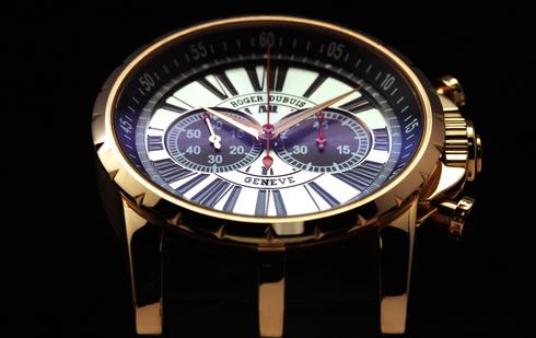 Roger Dubuis EX45-78-50-0003R01B3 (6).jpg