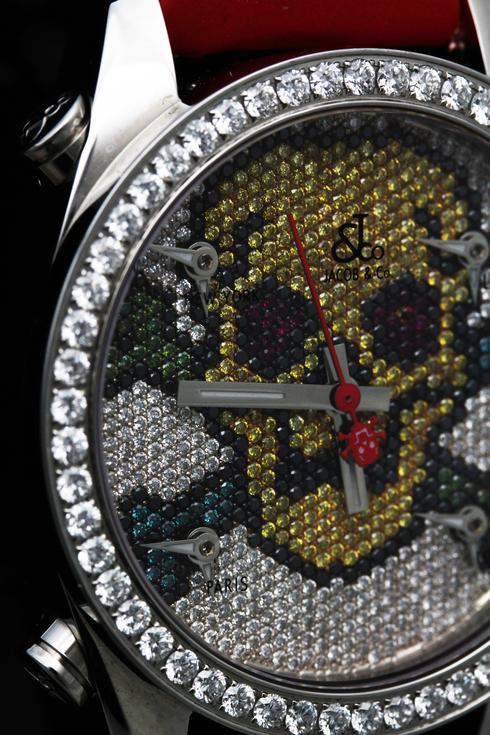 069[1].jpg【Jacob&co】5 Timezone Skull Ref.JC-MSKULL1D