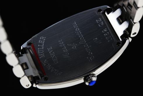 FRANCK MULLER トノーカーベックス (1).jpg