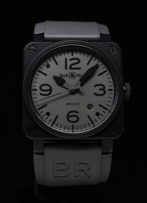 BELL&ROSS BR 03-92 COMMANDO (42 MM)  (2).jpg