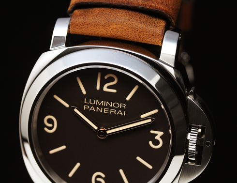 OFFICINE PANERAI LUMINOR BASE LIMITED EDITION PAM00390 (10).jpg