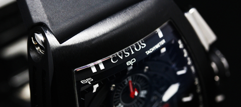 CVSTOS CVGT-CHR BST (クストス チャレンジ クロノ) (5).jpg