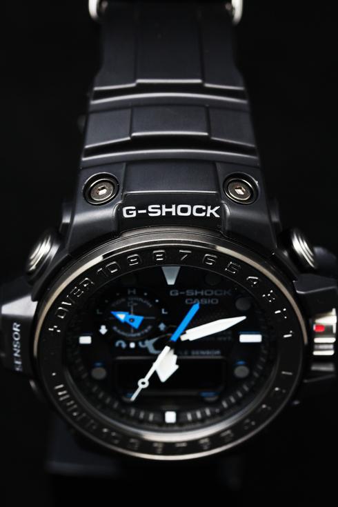 CASIO G-SHOCK GULFMASTER GWN-1000C-1AJF (1).jpg