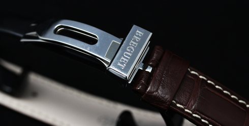 Breguet(ブレゲ)の腕時計を高価買取中です (1).jpg