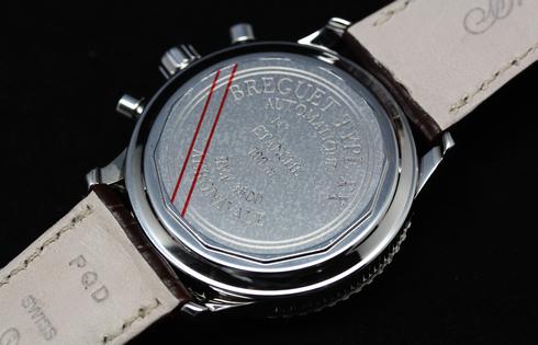 Breguet(ブレゲ)の腕時計を高価買取中です (2).jpg