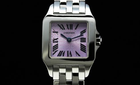 Cartier Santos Demoiselle Womens Watch W2510002 (4).jpg