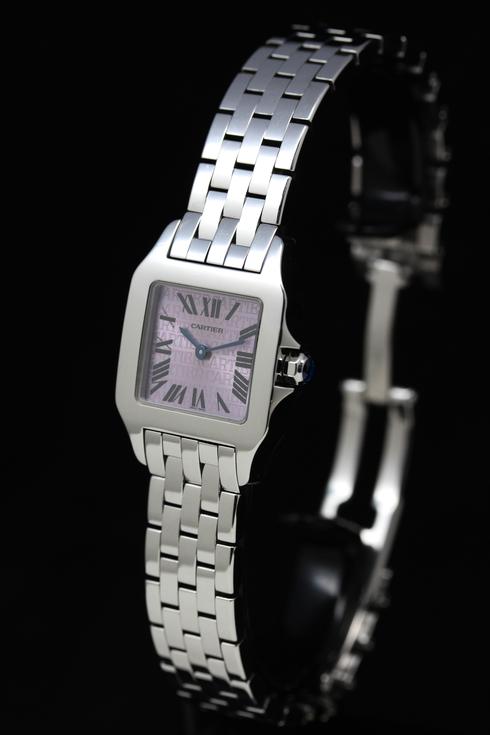 Cartier Santos Demoiselle Womens Watch W2510002 (3).jpg