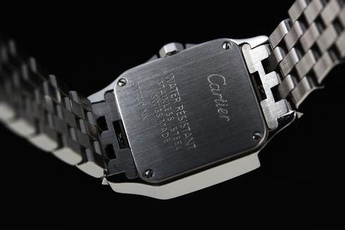 カルティエ サントスドゥモワゼル W2510002 (1).jpg