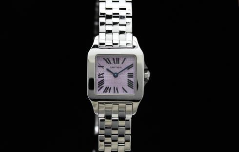 Cartier Santos Demoiselle Womens Watch W2510002 (2).jpg