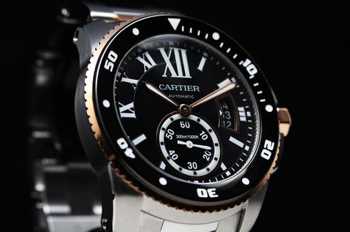 Cartier men's Calibre de Cartier Diver watch Ref.W7100054 (1).jpg