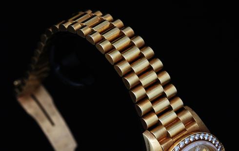 ロレックス ROLEX 69138G デイトジャスト (13)[1].jpg