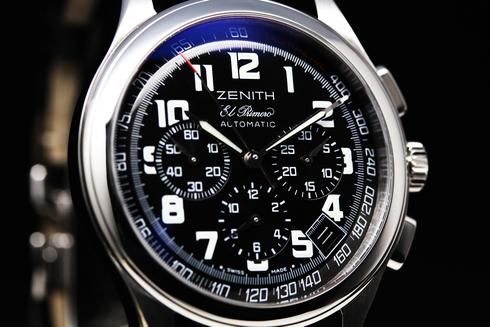 【ZENITH】 Class Sport Mens Watch Ref.03.0510.40024.C492 (3)[1].jpg