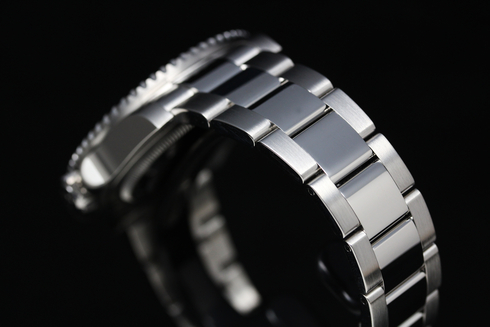 ROLEX GMT-Master II Ref.116710BLNR (4).jpg