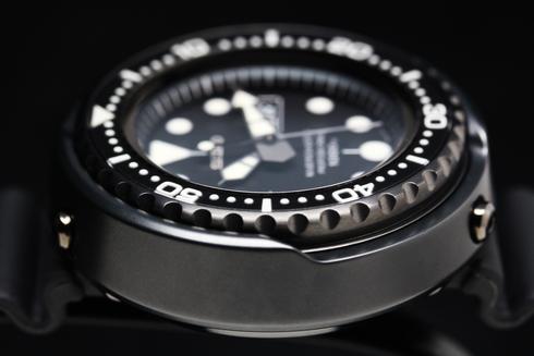 SEIKO Prospex Marine Master Professional 1000 Ref.SBBN013 (9).jpg