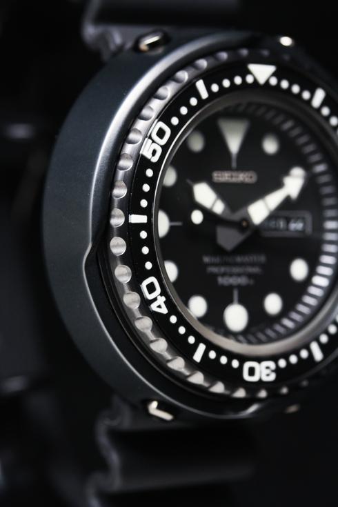 SEIKO Prospex Marine Master Professional 1000 Ref.SBBN013 (4).jpg
