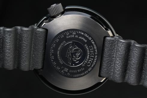 SEIKO Prospex Marine Master Professional 1000 Ref.SBBN013 (8).jpg