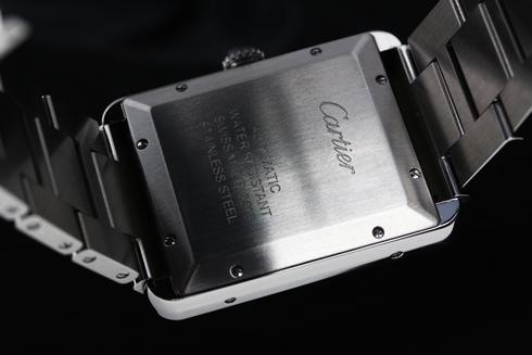 【Cartier】Tank Solo XL Ref.W5200028 (1).jpg